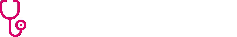 Protect allnc Families